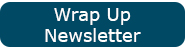 Council Meeting Wrap Up Newsletter