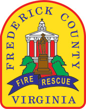 Frederick County Fire and Rescue