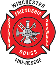 Winchester Fire and Rescue
