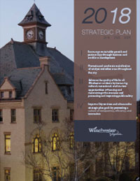 2018-2020 Strategic Plan Final