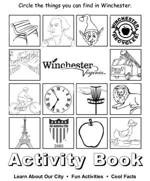 kids activity book english - Kids Activities Book