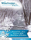 Parks Activities Guide Winter 2015-16