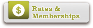 Rates and memberships