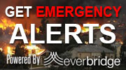 Winchester VA Alerts