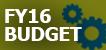 FY16 Budget