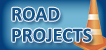 Current Road Closures and Improvement Projects