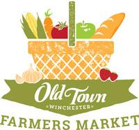 Old Town Farmers Market