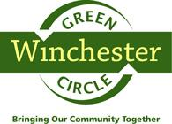 Winchester Green Circle