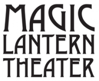 Magic Lantern Theatre