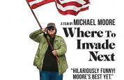 Where to Invade Next by Michael Moore