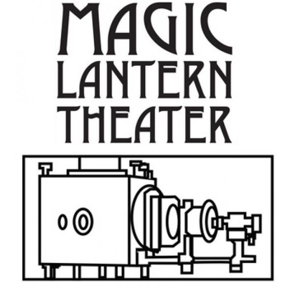 Magic Lantern Theater